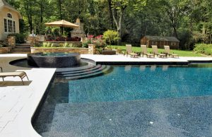 stamford-inground-pool-42