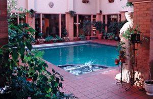stamford-inground-pool-48