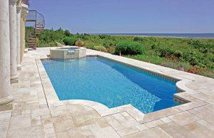 stamford-inground-pool-52