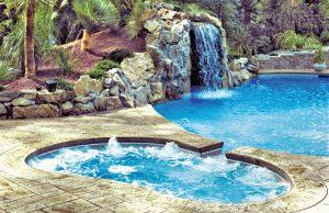 stamford-inground-pool-64