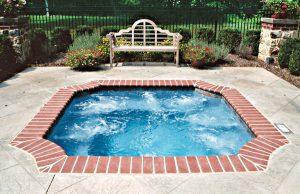 stamford-inground-pool-66