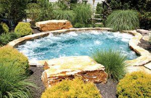 stamford-inground-pool-70