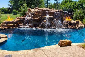 fire-bowl-on-inground-pool-10
