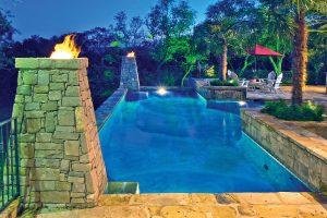 fire-bowl-on-inground-pool-100