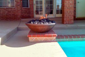 fire-bowl-on-inground-pool-110