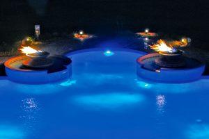 fire-bowl-on-inground-pool-120