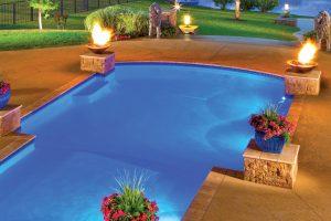 fire-bowl-on-inground-pool-130