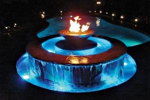 fire-bowl-on-inground-pool-140