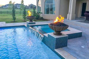 fire-bowl-on-inground-pool-150