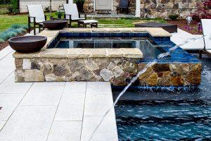 fire-bowl-on-inground-pool-170