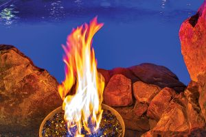 fire-bowl-on-inground-pool-180