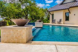 fire-bowl-on-inground-pool-190