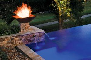 fire-bowl-on-inground-pool-200