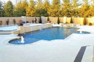 fire-bowl-on-inground-pool-210