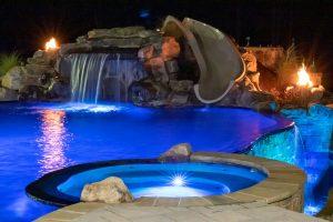 fire-bowl-on-inground-pool-215
