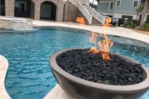 fire-bowl-on-inground-pool-220-B