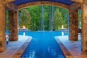 fire-bowl-on-inground-pool-230-A