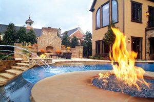 fire-bowl-on-inground-pool-230-B