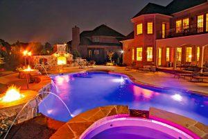 fire-bowl-on-inground-pool-240-B