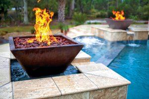 fire-bowl-on-inground-pool-250-B
