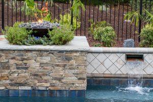 fire-bowl-on-inground-pool-260-B