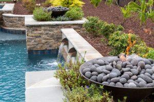 fire-bowl-on-inground-pool-260-C