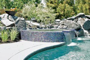 fire-bowl-on-inground-pool-270-B