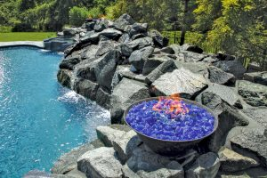 fire-bowl-on-inground-pool-270-C