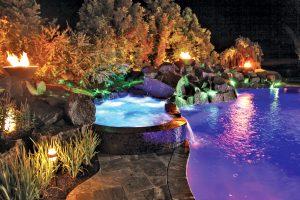 fire-bowl-on-inground-pool-270-D