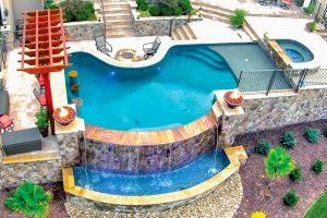 fire-bowl-on-inground-pool-30