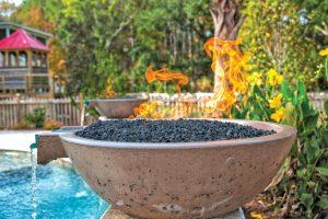 fire-bowl-on-inground-pool-40