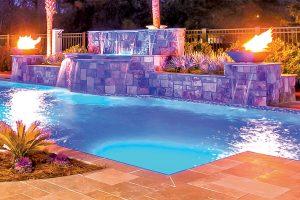 fire-bowl-on-inground-pool-50