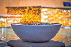 fire-bowl-on-inground-pool-60