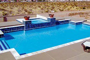 fire-bowl-on-inground-pool-70