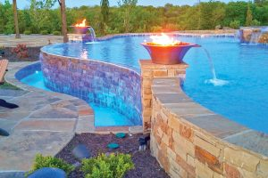 fire-bowl-on-inground-pool-80