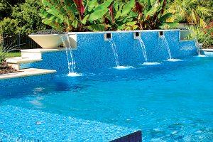 fire-bowl-on-inground-pool-90