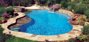free-form-pool