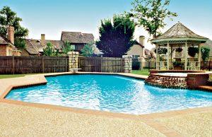 ft-worth-inground-pool-22
