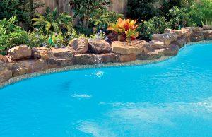 ft-worth-inground-pool-25