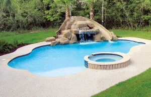 ft-worth-inground-pool-28