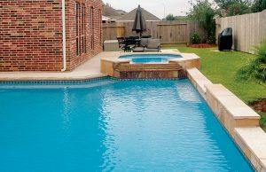 ft-worth-inground-pool-33