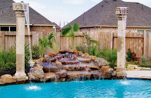 ft-worth-inground-pool-36