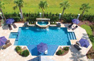 geometric-inground-pool-10