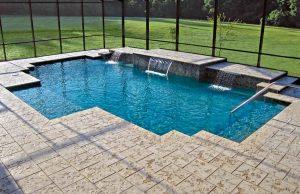 geometric-inground-pool-120