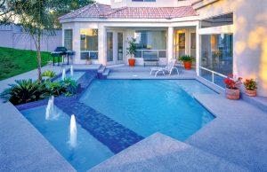geometric-inground-pool-140