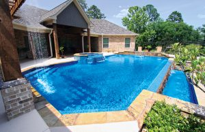 geometric-inground-pool-150