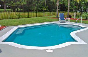 geometric-inground-pool-160
