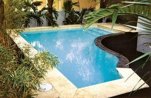 geometric-inground-pool-170