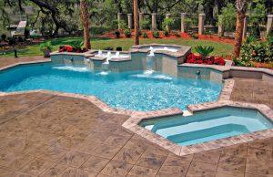 geometric-inground-pool-180