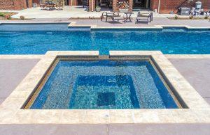 geometric-inground-pool-190